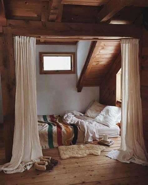 bett vorhang best 20 bed nook ideas on sleeping nook