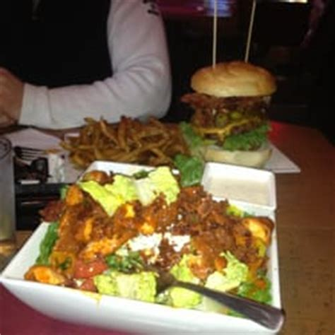 dog house washington township dog house saloon grill american new washingtontownship nj reviews photos