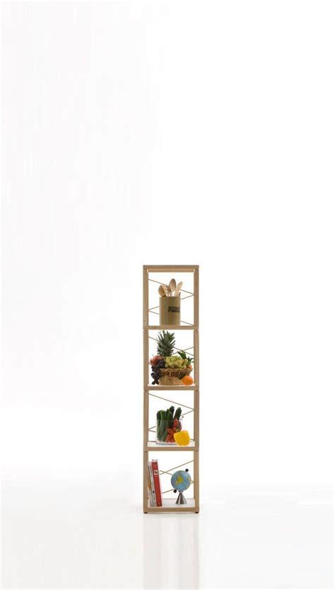 libreria babele libreria scaffale in legno per arredo negozi zia babele le