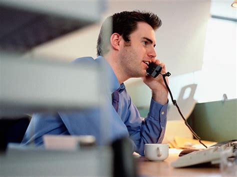 Bewerbung Welche Fragen Am Telefon M 252 Ndliche Bewerbung Bewerbung Am Telefon