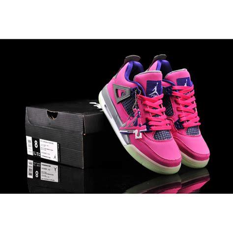 womens air jordan 4 c women air jordan 4 glow shoes 34 price 71 46 women
