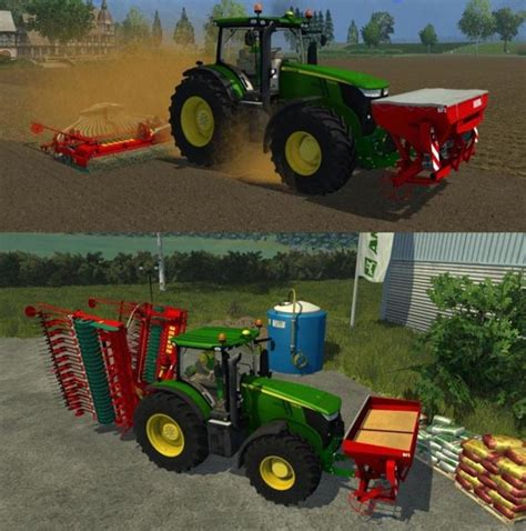 mods farming simulator 2013 games mods net implements and tools bestmods net part 12