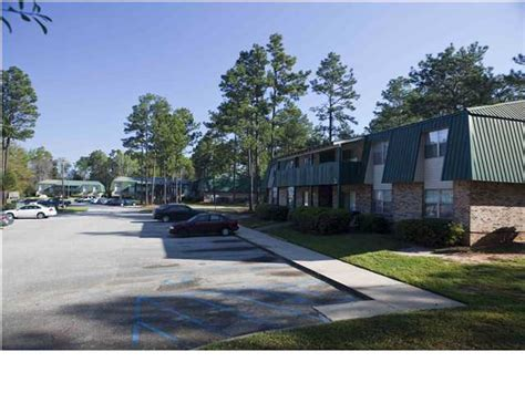 keystone appartments keystone apartments mobile al multi family housing rental