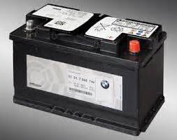 bmw 1 series battery problems 小氣養車 e91 e90換電瓶 bmw agm電瓶 or 一般免加水鉛酸電瓶 毒舌痞子的五四三日記