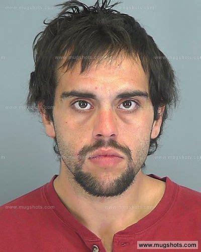 Rochester Arrest Records Theodoro Sariana Rochester Mugshot Theodoro Sariana Rochester Arrest Spartanburg