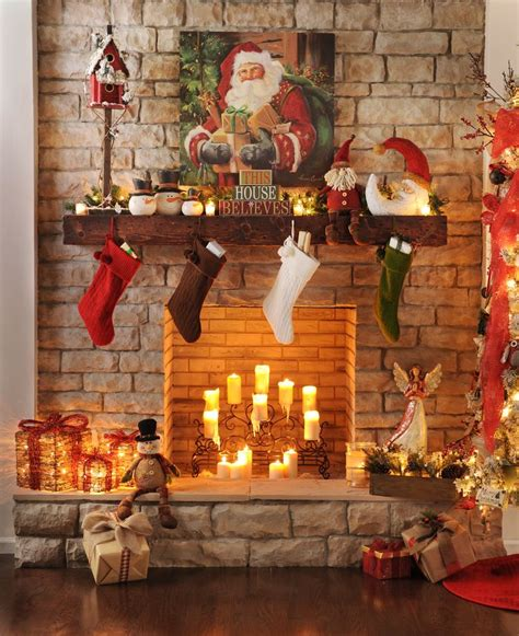 christmas decor seattle 608 best mantels images on mantels decor and cozy nook