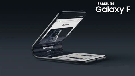 samsung galaxy f omg it s coming in two months