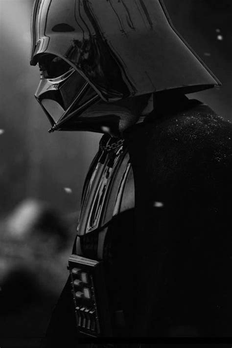 Darth vader, Faith and Star Wars on Pinterest
