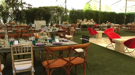 quinta del corregidor df youtube - Jardin Quinta Corregidor
