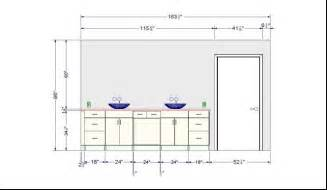Kitchen With Island Bench by Height Of Countertop Bstcountertops
