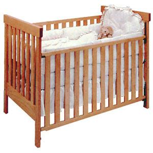Big Lots Baby Furniture by Baby Furniture Cribs 4 Baby Furniture Cribs Choose Wisely