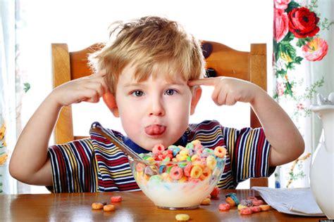 child mild mild homeopathic medicines for restless souls