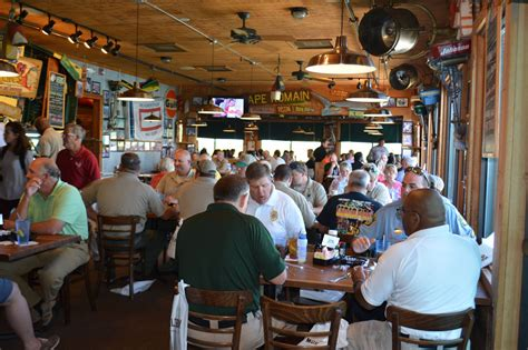 original oyster house gulf shores al 2016 never forget lunch photos