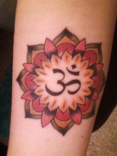 geometric tattoo michigan 53 best mandala images on pinterest mandalas tattoo