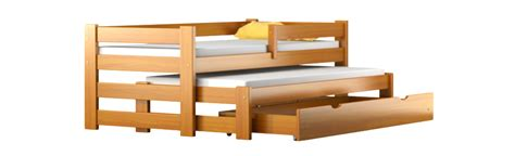 roll out bed trundle beds roll out beds e funkybaby uk