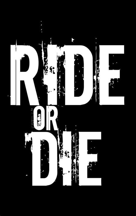 ride or die quotes fast and furious ride or die wallpapers wallpaper cave