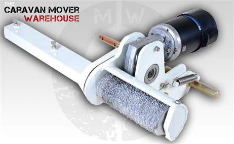 powrtouch motor mover spares motor mover uk related keywords motor mover uk