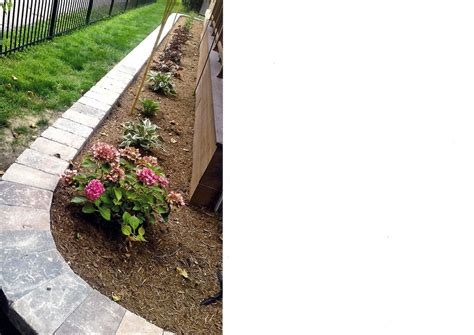 professional landscaping services anderson in 46013
