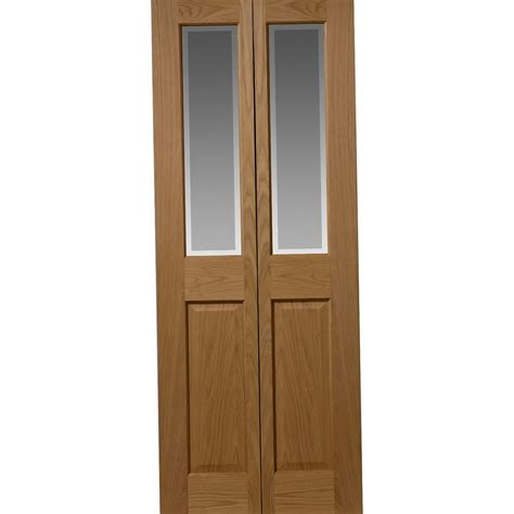 Closet Bifold Door Sizes Bifold Closet Door Sizes Bifold Doors Sizes What Are