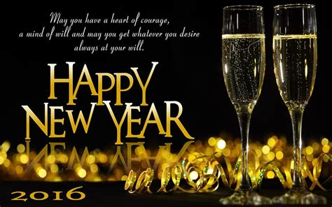 beautiful happy  year wallpapers hd happy  year sms quotes   year  year