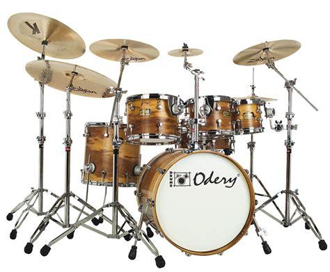imagenes de baterias musicales hd bateria custom shop imbuia odery custom drums