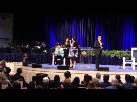 the hagees hagee family nothing s too big for god nqc 1999 doovi