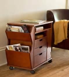 Rolling Kitchen Drawer Organizer Rolling Storage Cart With Drawers Kitchen Furniture