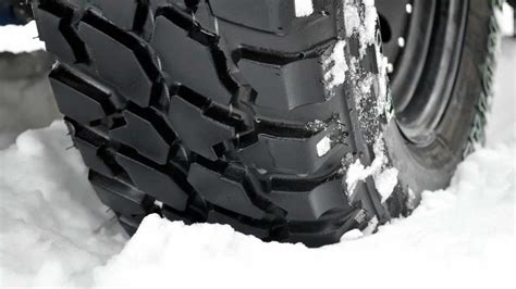 jeep wrangler snow tires fancy design mud and snow tires waystone 4x4 mud tyres