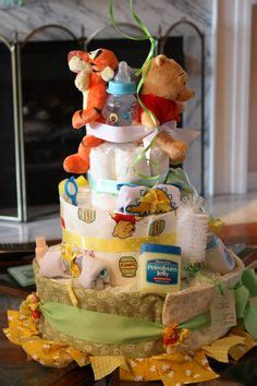 Winnie The Pooh Baby Shower Cakes At Walmart by 1000 Images About Baby Shower Ideas On Winnie