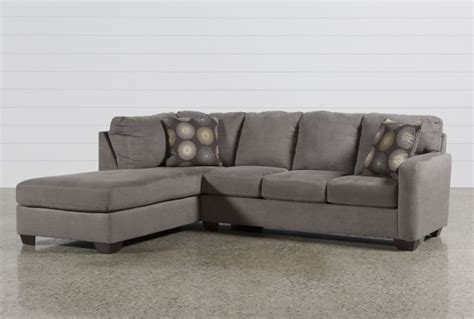 charcoal gray sectional sofa with chaise lounge charcoal gray sectional sofa with chaise lounge living