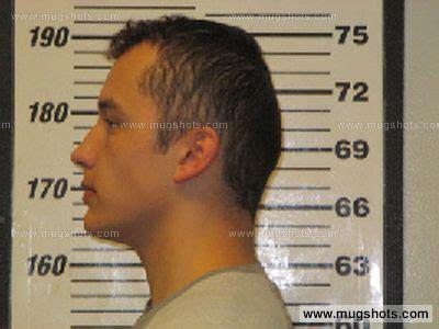 Carteret County Arrest Records Eric Wayne Hertel Mugshot Eric Wayne Hertel Arrest