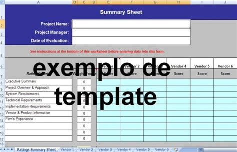 excel format for quantity surveyor excel formula for quantity surveyor