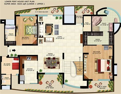 spa floor plan omaxe the forest spa in sector 43 faridabad price