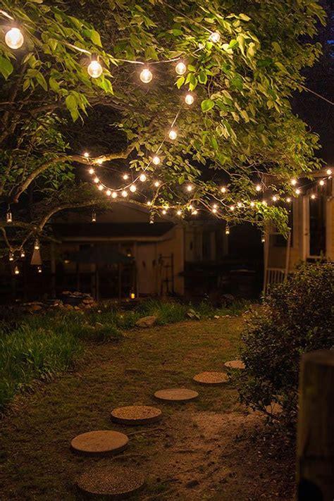 amazing candle lanterns   diy outdoor