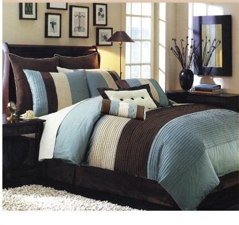 teal and tan bedroom teal and brown bedroom i also wanted to show you a