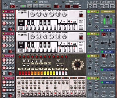 best vst plugins for house music best free tb 303 emulation sotwares vst plugins standalone blogosaur