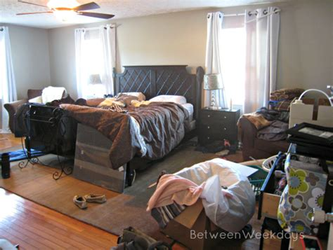 messy bedroom pictures messy bedroom bing images reference for my room ideas