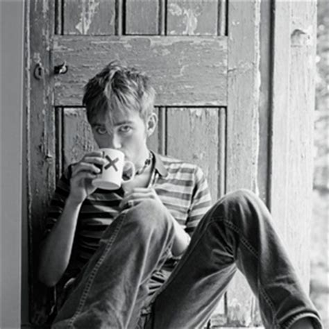Closet Damon Albarn by Damon Albarn Free Album Track Listening Free