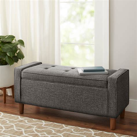 better homes and gardens bench seat better homes and gardens bench seat better homes and