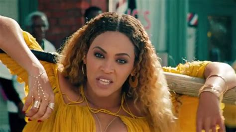 beyonce s is beyonce s lemonade emmy worthy singer s hbo epic could