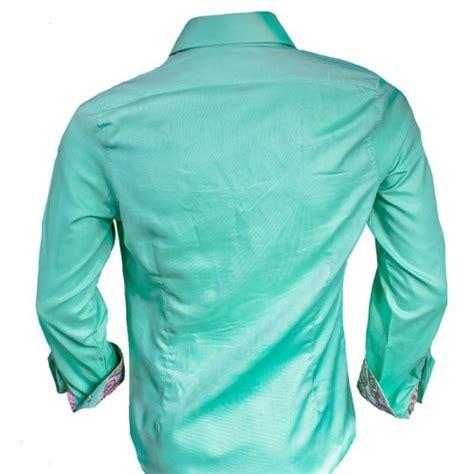 light green dress shirt light green and pink dress shirts