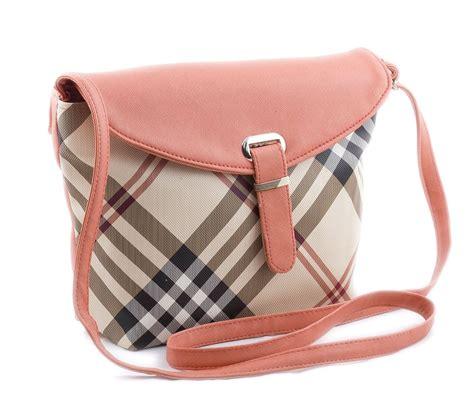 Rollbag Slingbag buy voaka womens sling bag orange boxsling in india 92069143 shopclues
