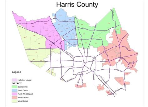 harris county texas precinct map harris county sheriff s office what district am i in the radioreference forums