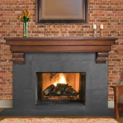 fireplace shelf ideas for shelves around your fireplace