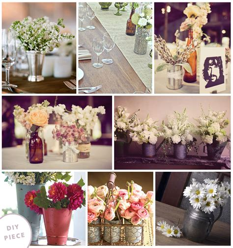 gorgeous barn wedding inspiration ideas for the love