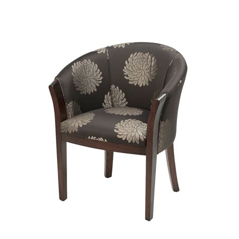 Franklin Chair by Franklin Timber Armchair Pfitzner Furniture Beautiful