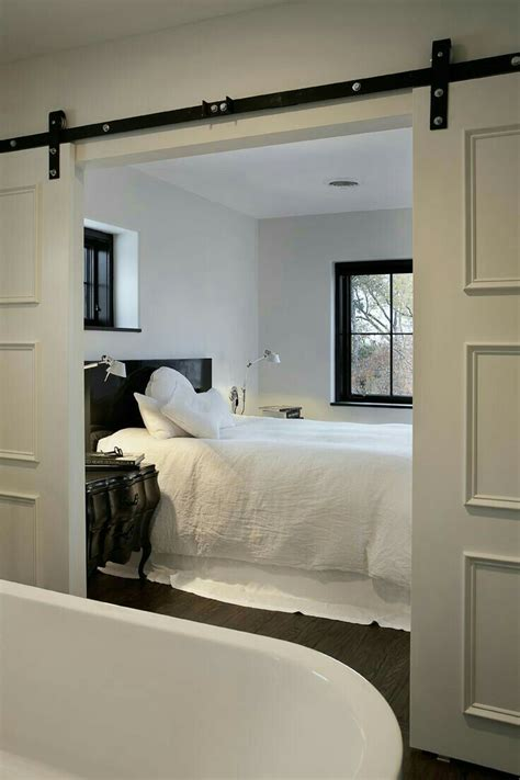 Sliding Doors For Bedroom by 60 Best Images About Skyved 248 R On Grey Wood