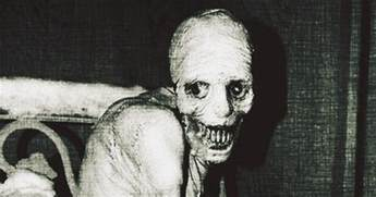 Russian Sleeper Experiment by Prisoners Were Kept Awake For 30 Days By Russian