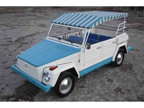 classic volkswagen thing classifieds for classic volkswagen thing 24 available