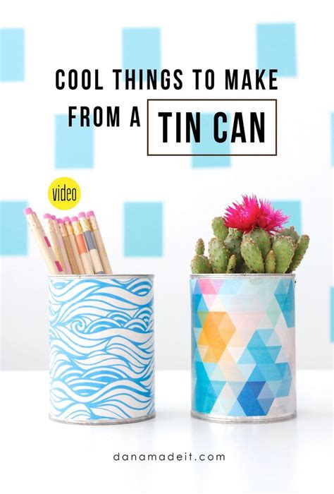 cool things to make at home best 20 cool things to make ideas on things